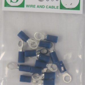 wiring devices - Page 4 of 17 Spectro - Spectro Spectro Wire & Cable ...