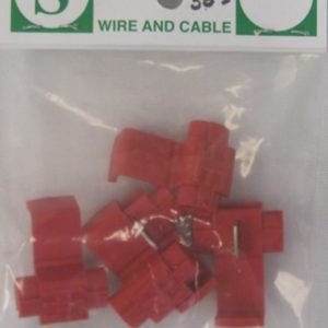 quick spice Spectro - Spectro Spectro Wire & Cable, Inc.