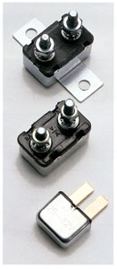 25 amp maxi circuit breaker 20 amp circuit breaker with tabs automatic reset bulk packaging publicscrutiny Choice Image