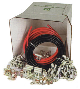 Battery Cable Kits