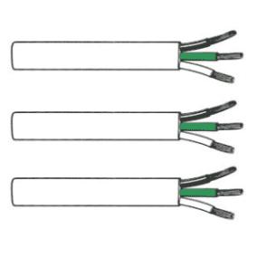 Triplex Boat Cable
