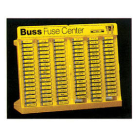 Buss Fuses